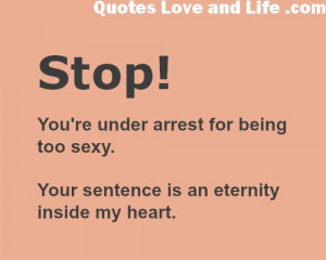 Funny Images of Love Quotes
