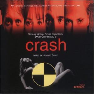 Thread: Crash - Howard Shore