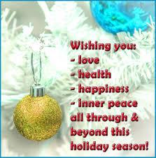 Holiday2014-1inspirational-quotes-short-funny-stuff.com