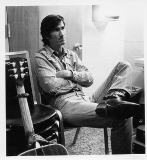 "... - Scott ""Wino"" Weinrich - The Songs of Townes Van Zandt - (9/10"