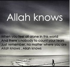 Islam Peace Quotes Islam Quotes About Life Love Women Forgiveness ...