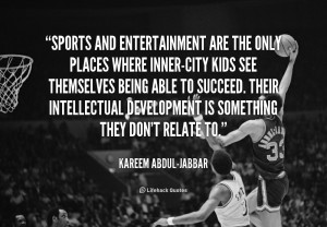 kareem abdul jabbar quotes source http quotes lifehack org quote ...