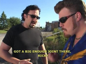 trailer park boys meme source http car memes com funny trailer park ...