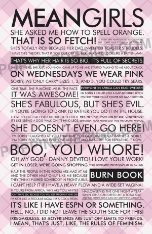 Mean_Girls_Quotes_20140129_Meangirlsquotes.jpg