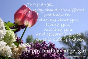 Happy Birthday Grandma In Heaven Quotes Happy birthday in heaven
