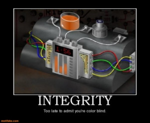 integrity-bomb-lol-funny-integrity-demotivational-poster-1290394348 ...