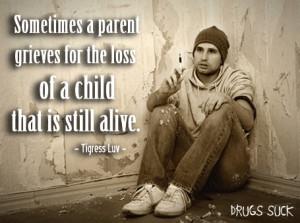 ... , Nut True, Addict Families, People Addict, Quotes About Drugs Addict