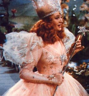 Glinda+the+Good+Witch.jpg