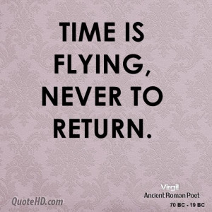 funny quotes about returning to school funny quotes about returning to