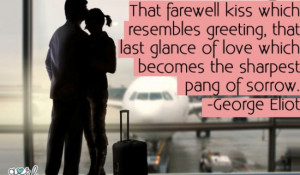 Long Distance Relationship Romantic Love Quotes