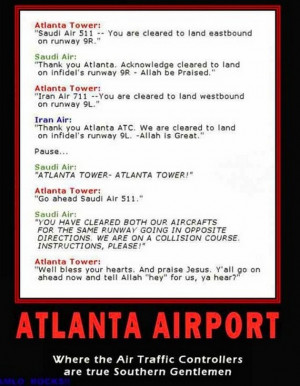 funny airport 07