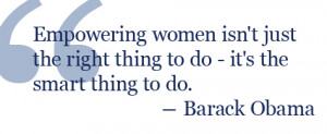 International Women's Day has been observed since in the early 1900s ...