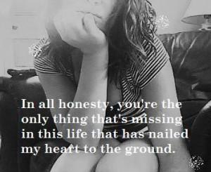 Sad depressing quotes, depressing quotes, depressing love quotes, sad ...