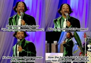 Katt Williams Tumblr Quotes