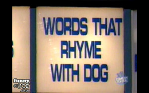 ... jeopardy Celebrity Jeopardy Sean Connery best of celebrity jeopardy