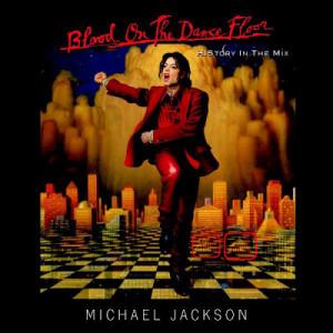 Michael Jackson Justice