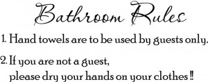 ... bathroom quotes on the bathroom reader jokes quotes and more 1 1