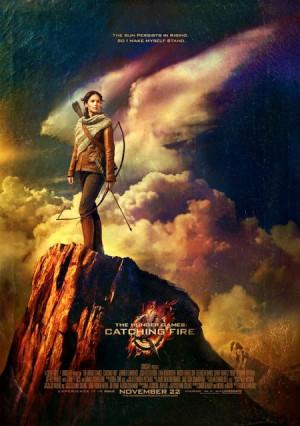 Mockingjay' Movie SPOILERS: New Part 2 Set PHOTOS of Josh Hutcherson ...