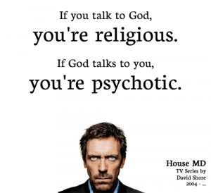 my favourite quotes famous quotes of greg house thehouse nunca