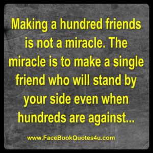 Displaying (17) Gallery Images For I Have No Friends Quotes...