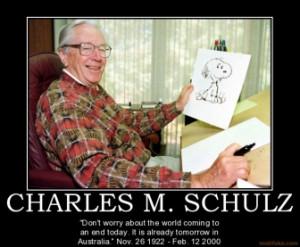 charles-m-schulz-charles-schulz-charlie-brown-austrailia ...