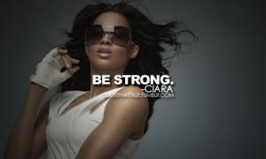 Ciara Quotes Tumblr Beyonce