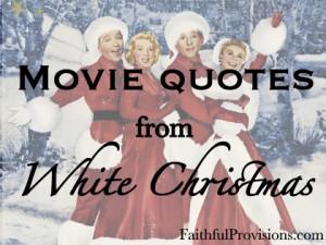 White-Christmas-Movie-Quotes.jpg