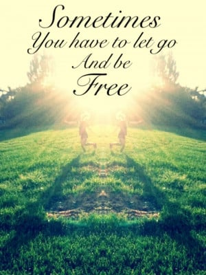 life quotes #quotes #freedom quotes #be yourself quotes #love quotes ...