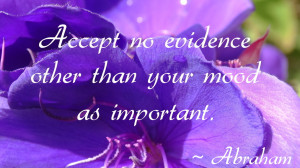 =http://www.dewdrop.co.nz/wp-content/flagallery/abraham-hicks-quotes ...