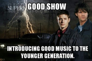funny-picture-supernatural-show-music