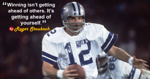 Roger-Staubach.png