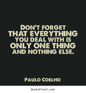 ... more life quotes friendship quotes inspirational quotes love quotes