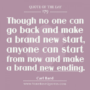 quotes about ending relationships and starting new ones relationship
