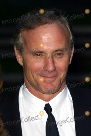 Ian Schrager Picture Exclusive Vanity Fair Party to Celebrate the