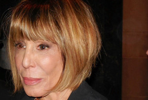 Cynthia Weil Pictures