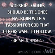 ... worship leaders quotes worship leader quotes worship center worship