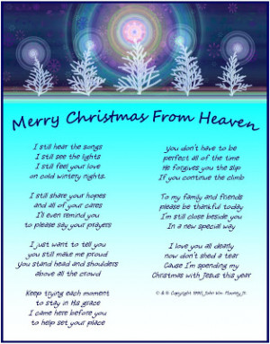 ... dad at christmas christmas gift ideas merry christmas dad in heaven