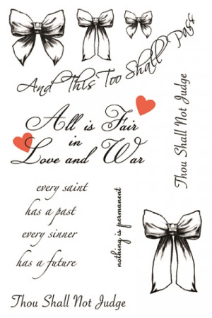 Fallen Angel Quotes Skyn Demure Tattoos
