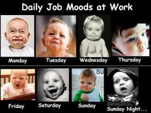 funny babies joke pic LOL Funny Joke Pic!
