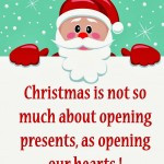 Funny Christmas Card Sayings For Family Are you looking for christmas