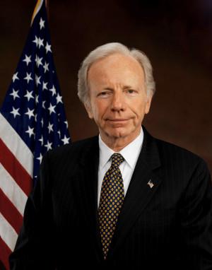 Senators John C Danforth and Joe Lieberman in Conversation The Role
