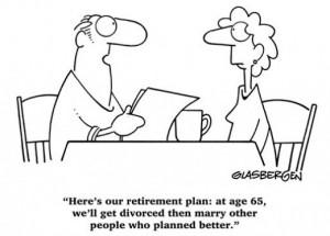 retirement quotes | best retirement quotes | nice retirement quotes ...