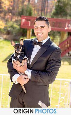 Groom getting ready detials #groom #gettingready #wedding # ...