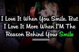 ... beautiful moments in quotes picture by ynon most beautiful love quotes