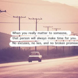 quotes-about-friends-drifting-apart-8-272x273.jpeg