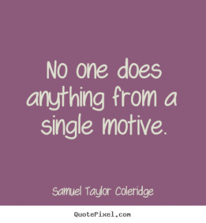 More Motivational Quotes | Inspirational Quotes | Friendship Quotes ...