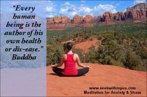 stress quotes buddha photos videos news stress quotes buddha photos