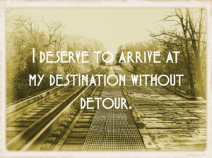 funny-inspirational-quotes-for-work1-570x427.jpg