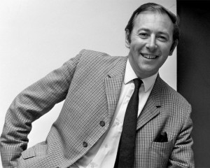 David Coleman,dies,died,rest in peace,RIP,sports commentator,BBc ...