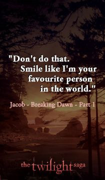 from the twilight saga breaking dawn part 1 more quote twihard 62 16